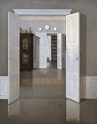 """Finnish Elina Luukanen (Helsinki first training was architecture, which left her a thing for interiors. Painter and engraver. Helsinki, Art Museum, Graphic Art, Contemporary Art, Architecture, Illustration, Modern, Training, Paintings"