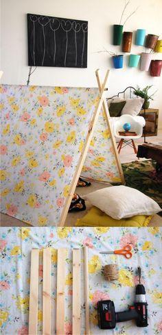 Original tienda para tus niños en casa - Muy Ingenioso