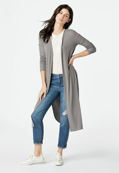 e17fc876c0a7d Justfab Shirt Slouchy 3 4 Off The Shoulder ( 25) ❤ liked on ...