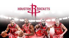 ~*Houston Rockets Tickets: The Houston Rockets look to make an exciting run in the Western Conference. Don't miss your chance to see your Houston Rockets blast off LIVE at Toyota Center! Buy your Houston Rockets tickets now! Golden State Warriors at Houston Rockets Tickets. Saturday, January 17, 2015 7:00 PM Toyota Center - TX, Houston, TX. Contact me for more information for the seat map. Christina @ No Limit Revolution via Beyond the Experience 832.253.6637. #Houston #Rockets