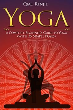 Yoga step by step guide of yoga for everyone hindi by dr ramesh yoga a complete beginners guide to yoga with 35 simple https fandeluxe Choice Image