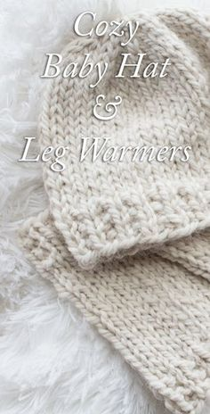 c8c564b71 455 Best Baby knits images in 2019