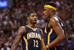 Indiana Pacers vs. Toronto Raptors Predictions, Picks and Preview – 2016 NBA Playoffs – Eastern Conference First Round Game Two – April 18, 2016