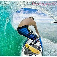 Good Vibes ✌___________  #instarestaurar #restaurar #surf #ottobock #aqualine #proteseaquatica #prostheticleg