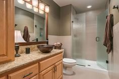 Deerwood-Ln-Basement-Bathroom2