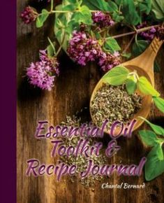A list of over 80 doTERRA essential oils complete with buying info in Canada & the US, product information, how to use the oils, videos and more!
