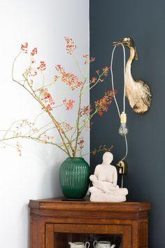 Home Decorating Websites Free Interior Design Inspiration, Room Inspiration, Living Colors, Living Room Decor, Bedroom Decor, Beautiful Interiors, Decoration, Interior Styling, Interior And Exterior