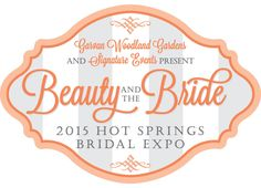 Beauty and the Bride 2015 Hot Springs Bridal Expo Wedding Giveaways, Game Face, Expo 2015, Hot Springs, Spring Wedding, Big Day, Girlfriends, Catering, Musicians