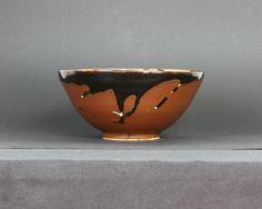 Beautiful Bowl - Françoise Stoop #Bowls #keramiek #ceramics #pottery