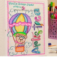 Grammar Book, School Notes, Steven Universe, Doodles, Bullet Journal, Lettering, Draw, Creative, Crafts