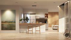 Jednoposteľová izba apartmány, ktoré sú ideálne pre jedného života [Zahŕňa Pôdorysy]