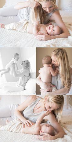 Orange County Ca. lifestyle baby family and children's photographer, photos