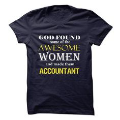 Awesome Account Accountant WoMen T-Shirt Hoodie Sweatshirts iiu. Check price ==► http://graphictshirts.xyz/?p=76658