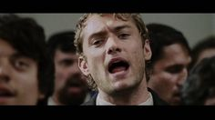 Cold Mountain: I'm Going Home Cold Mountain, Going Home, Period Dramas, Comebacks, Youtube, People, Movies, Films, Cinema