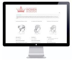 DFW Women In Design - Frances Yllana francesyllana.com