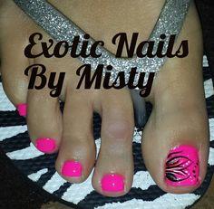 Amazing Tips For The Best Summer Nails – NaiLovely Fingernail Designs, Toe Nail Designs, Nail Polish Designs, Toe Nail Color, Toe Nail Art, Nail Colors, Acrylic Nails, Cute Toe Nails, Fancy Nails