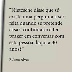 Nietzsche x Rubens Alves Some Quotes, Great Quotes, Inspirational Quotes, More Than Words, Some Words, Inspire Me, Romans, Quotations, Texts