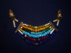 NEW Bead Dividers from Historical Replicas by feedtheravens