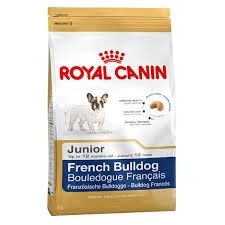 Royal Canin Puppy Food Google Search Royal Canin Dog Food