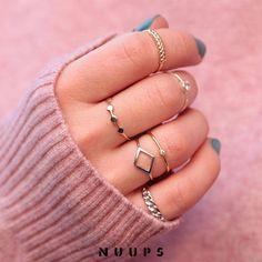 Glorious Dainty jewelry evil eye,Jewelry bracelets luxury and Cute jewelry with meaning. Dainty Jewelry, Cute Jewelry, Jewelry Box, Jewelry Bracelets, Silver Jewelry, Jewelry Accessories, Jewelry Holder, Etsy Jewelry, Jewelry Stores
