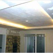 High Quality Trockenbau Decke Indirekte Beleuchtung Anleitung