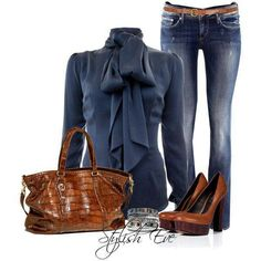 Simple yet elegant