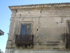 CalabriaInforma - Bovalino...il segno della decadenza che avanza !