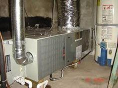 Image result for hvac installation Hvac Installation, Radiators, Conditioner, Home Appliances, Image, House Appliances, Radiant Heaters, Appliances