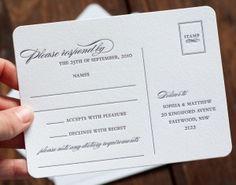 wedding-response-card-postcard