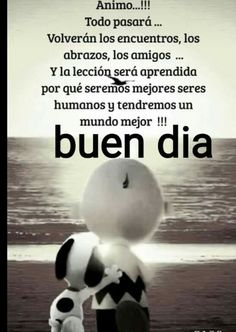 Spanish Prayers, Good Morning Quotes, Woman Quotes, Happy Birthday, Ely, Thoughts, Cute Good Morning Quotes, Happy Brithday, Urari La Multi Ani