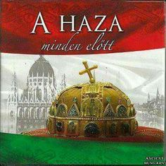 Coat Of Arms, Hungary, Taj Mahal, Military, Faith, History, Artwork, Travel, Vintage