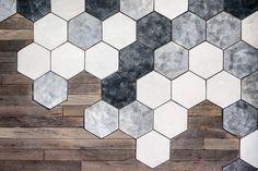 """6 Likes, 1 Comments - antique&modern&futuristic (@mc.design.5) on Instagram: """"#designer #ceramics #totalcolor #architect #interiordesign"""""""