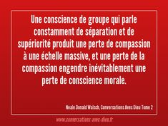 La Compassion, Le Moral, Conscience, Morale, Sculpture, Daily Thoughts, Handsome Quotes, Thinking About You, So True