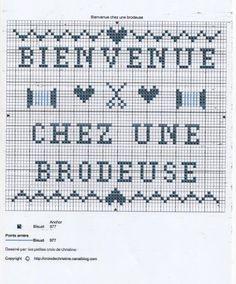 bienvenue_chez_une_brodeuse