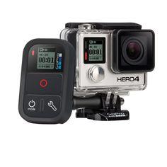 GoPro Smart Remote (GoPro Official Accessory)  #digital #camera #tripod #camcorder #camcorders #video #digitalmarketing #art #digitalart #media #phone #market #tripodbag #bag #canon #cameras #cameraroll #aliexpressblogger #aliexpress_products #lens