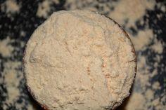 Mąka kokosowa, mleko kokosowe – Smacznie Mi Bread, Smoothie, Brot, Smoothies, Baking, Breads, Buns