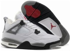 8a81f15624b Buy Norway Nike Air Jordan Iv 4 Cemenst Retro Mens Shoes Chicago Bulls White  from Reliable Norway Nike Air Jordan Iv 4 Cemenst Retro Mens Shoes Chicago  ...