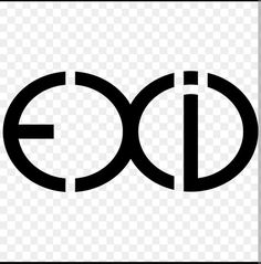 Symbols, Peace, Kpop, Logos, Art, Art Background, Logo, Kunst, Performing Arts