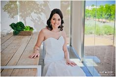 Liza & Christo had a beautiful wedding on the of November They both got ready at the stunning Babylonstoren. The reception was held at Rhebokskloof Wedding Venues, Reception, Wedding Dresses, Photography, Beautiful, Ideas, Fashion, Wedding Reception Venues, Bride Dresses