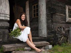10 Sauna Tips for Beginners Read