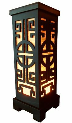 Thai Vintage Handmade Asian Oriental Handcraft Lanna Bamboo Bedside Table Light or Floor Wood Lamp Shades Home Bedroom Decor Modern Design from Thailand Red berry Thailand Lanna Lamp,http://www.amazon.com/dp/B00DTV1150/ref=cm_sw_r_pi_dp_p0zatb0F249APVZD
