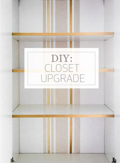 Hey Ya'll I Tried a DIY – and I Liked It! - Apartment 34