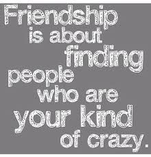 friendship quotes funny - friendship quotes & friendship quotes funny & friendship quotes meaningful & friendship quotes in hindi & friendship quotes inspirational & friendship quotes support & friendship quotes for boys & friendship quotes distance Quotes Loyalty, Bff Quotes, Best Friend Quotes, Happy Quotes, Friend Quotes Humor, Crush Quotes, Girl Quotes, Positive Quotes, Happy Friendship Day Quotes