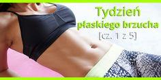 54 Kg, Beauty Cream, Bikinis, Swimwear, Gym Shorts Womens, Vogue, How To Plan, Fitness, Fashion