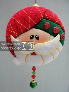 Christmas Ornaments, Holiday Decor, Image, Christmas Baubles, Felt Dolls, Christmas Crafts, Christmas Decor, Christmas Patchwork, Christmas Angel Ornaments