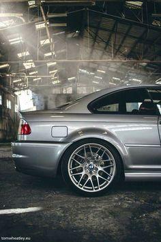 bmw wheels - bmw wheels bmw wheels rims bmw wheels black bmw wheels bmw wheels for sale bmw wheels wallpaper bmw wheels style E46 M3, E46 Cabrio, E46 Sedan, Bmw M3 Coupe, Bmw 318i, Bmw Cars, Triumph Bonneville, Ford Gt, Honda Cb