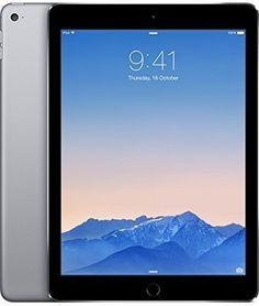Apple iPad Air 2 WiFi Cellular 128GB Space Grey Sim Free , http://www.amazon.co.uk/dp/B00OTHDJNK/ref=cm_sw_r_pi_dp_JZIyxbPY39C2X