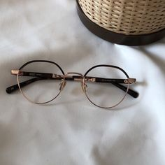 7d3d7125803 304 Best Glasses images in 2019