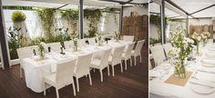 bon-amis-durbanville-summer-wedding-011
