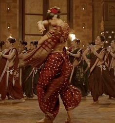 Deepika Padukone-(large-animated-gif!!!)
